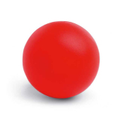 Anti-stressbal